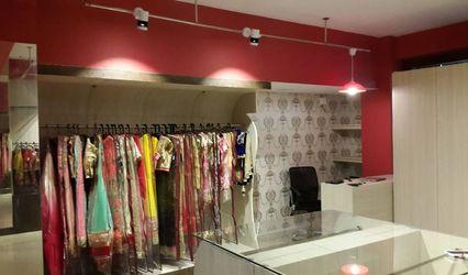 Kyasa - The Rental Boutique