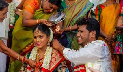 Classy Photography, Pondicherry