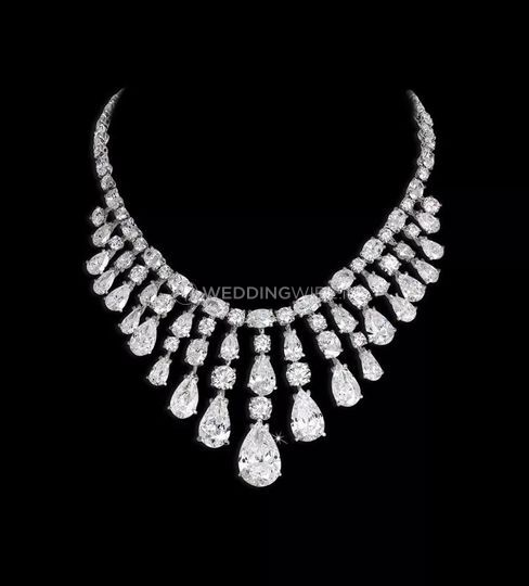 Royal Gems & Jewellery
