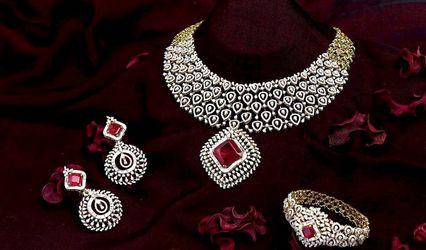 Jewels D'Allure