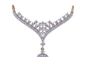 M K G Jewellers