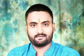 Astrologer Anurag Shukla, Allahabad