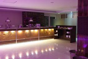 Hotel Yugantar