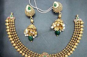 Padmavathi Diamonds and Jewells