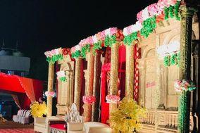 Gujjar Celebration