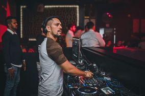 DJ Rinton, Colva