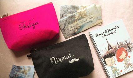 Nini & Co