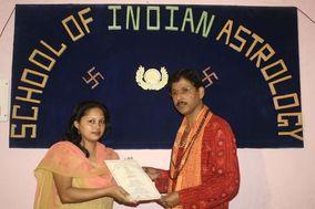 Astrologer Abhijit