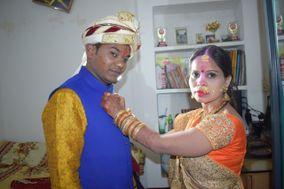 Laxmi Studio, Ramgarh