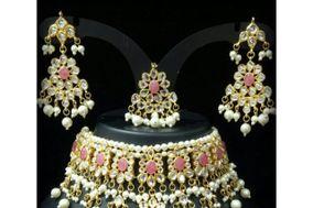 Bright Jewellers