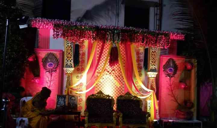 Himalaya Celebrations, Nagpur