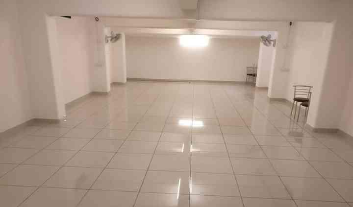 Gems Party Hall, Navi Mumbai
