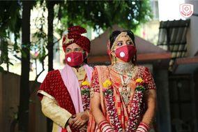 Story Image, Mumbai