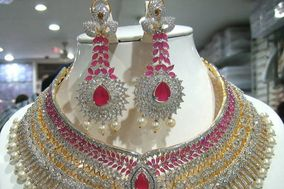 Diamond Bangles and Jewellers Hyderabad