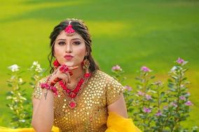 Divas By Neetu, Jalandhar