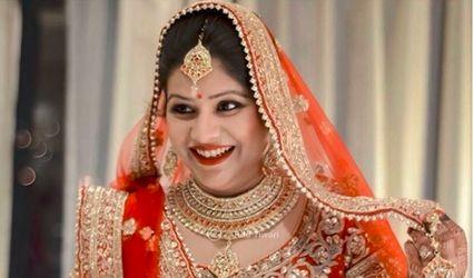 Dream Diva by Rakhi
