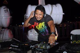 Ryan Pinto Goa