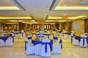 Interlink Banquets