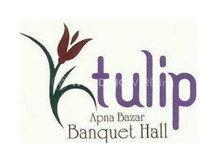 Decor from Tulip Apna Bazar Banquet Hall | Photo 9