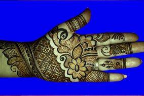 R. K. Mehandi Art, Gurdaspur