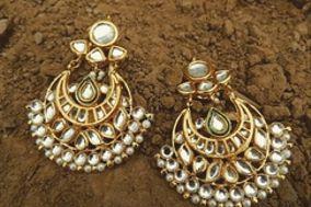 Khem Chand Jewellers
