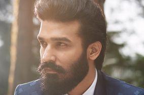 Raymond - Ready To Wear, Vittal Mallya Road