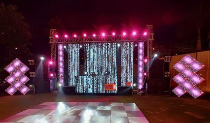 Knight Rockers Entertainment, Meerut