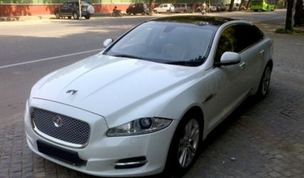 India Taxi Online 1