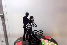 Bajaj Bakers & Confectioners