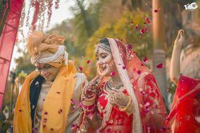 Balaji Photography