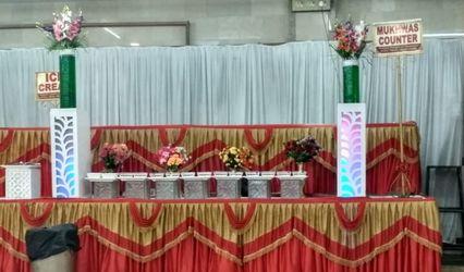Shree Siddhivinayak Caterers, Thane