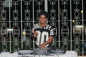 DJ Iyaz Khan, Goa