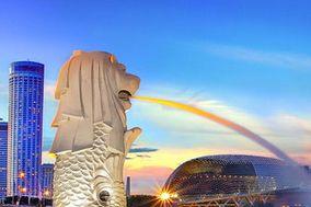 Magalan Travel & Tours pvt. ltd.