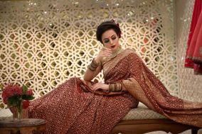 La Femme India