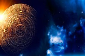 Astrologer Kapoor