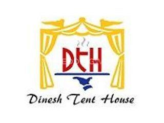 sc 1 st  WeddingWire.in & Beautiful décor from Dinesh Tent House   Photo 3