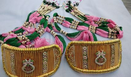 Bhavya Jewellers