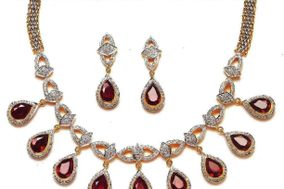 Aparna Diamonds