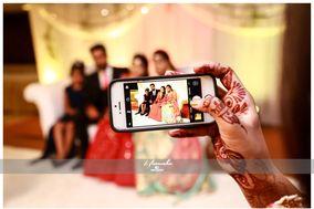 Himanshu Photography