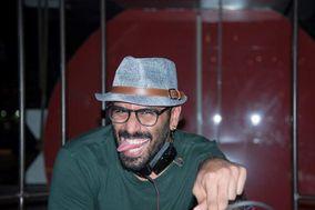 DJ Faith, Pune