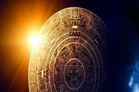 Vedic Guru Ji Astrologer