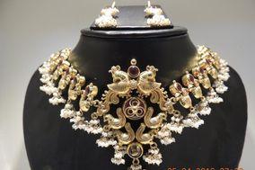 Mangalore Diamond Jewellery Works
