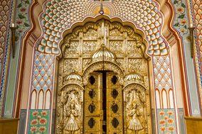 Umaid Haveli Jaipur