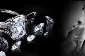 Shagun Jewellers
