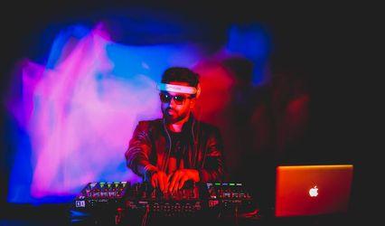 DJ Kingzly