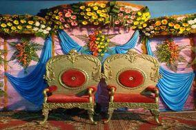 Saraswathi Mallikarjuna Tent House Supplier