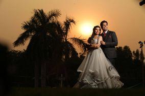 Studio Gods Gift Candid Wedding Photographer