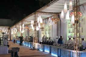Verma Tent House Ranchi