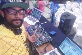 Fab Events DJ, Chennai