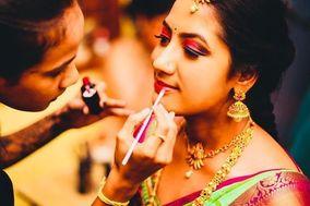 Dee's Makeover, Mysore